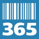 Значок программы Розница365 на рабочем столе Windows