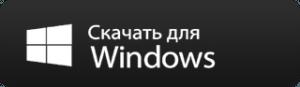 Скачать Кассовую программу Бизнес.Ру для Windows