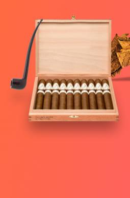 Магазин Табачной продукции