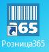 help_ustanovka-roznitsy_16